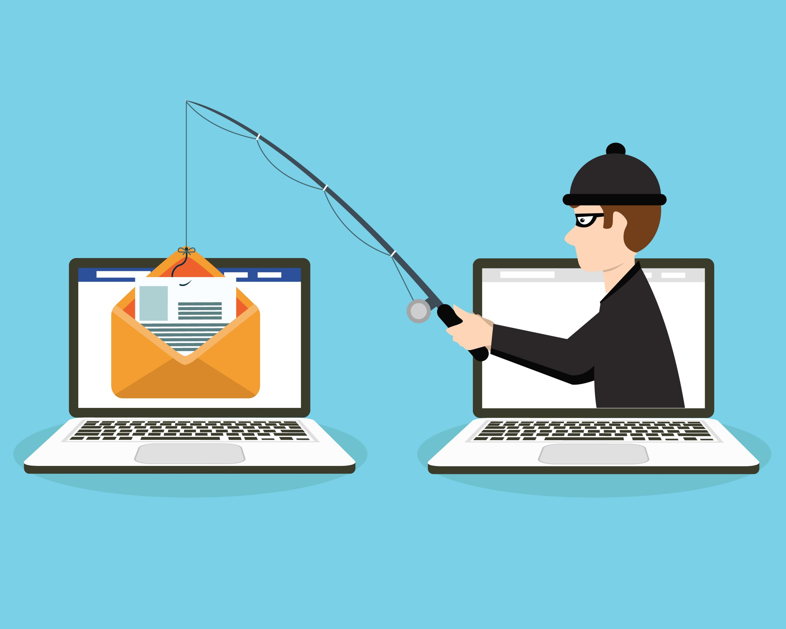 Inoculating Against the Long-Term Fraud Implications of Remote Working