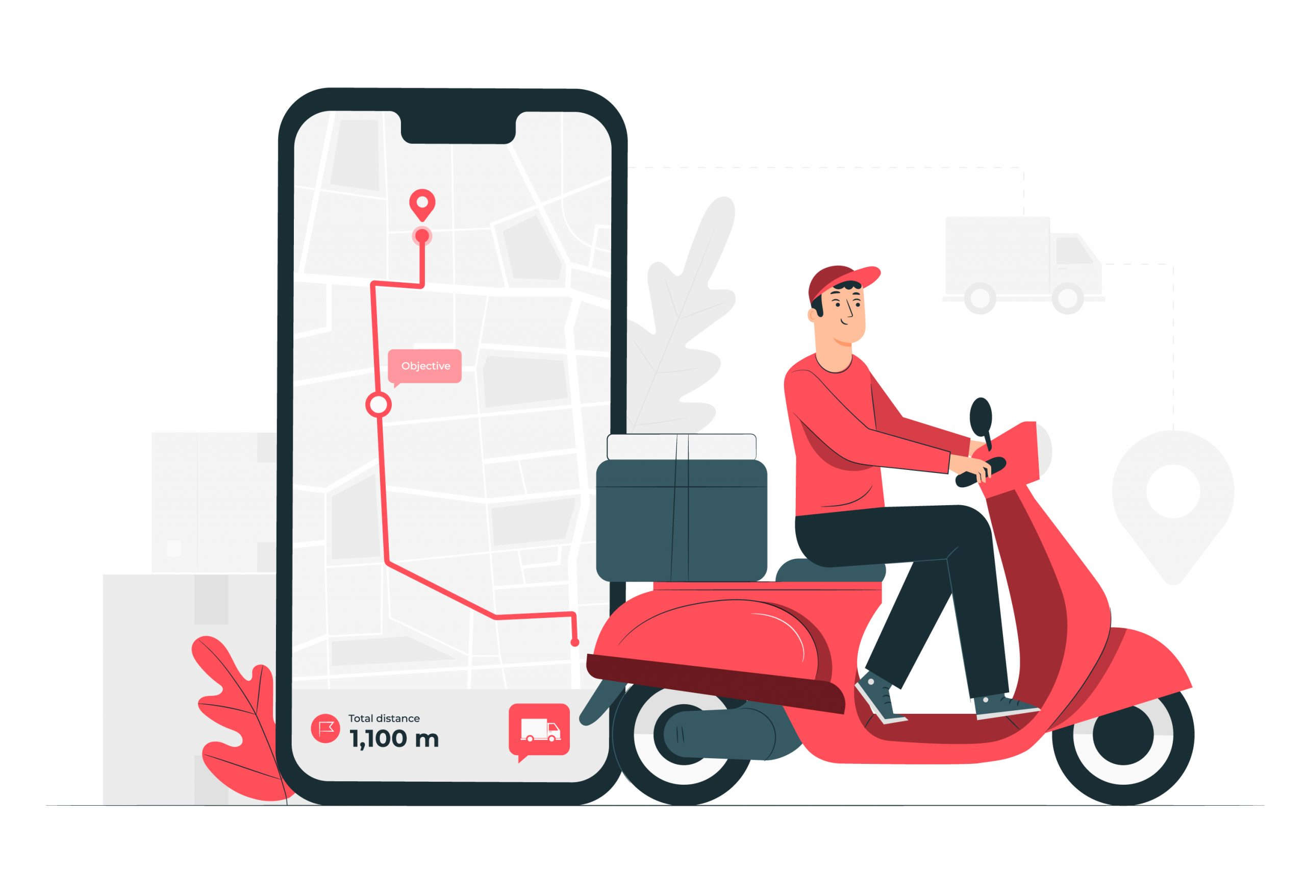 Global Payments in the Gig Economy: Capitalizing on a Booming Industry