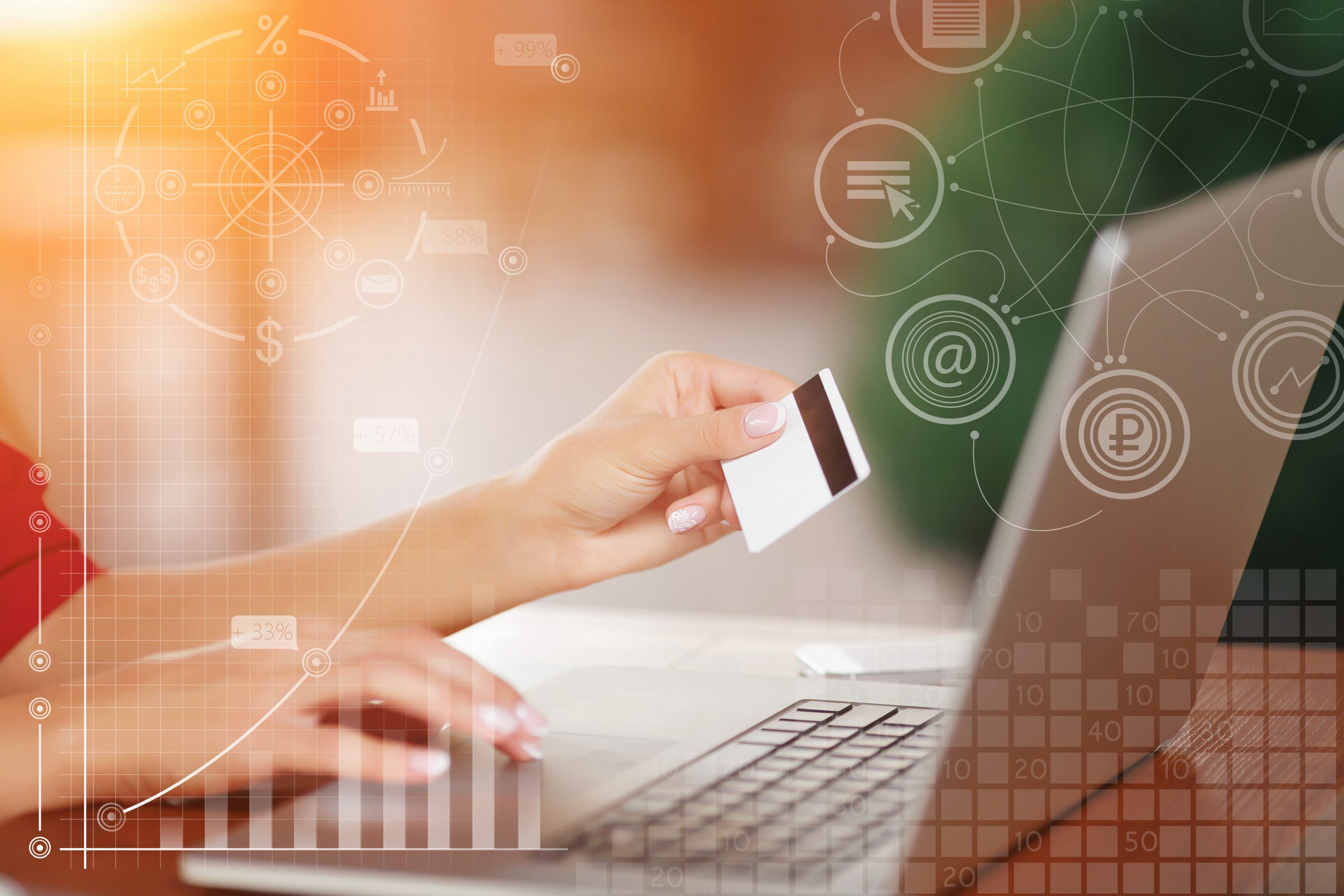 Internet of Payments: Looking into the Innovative Future
