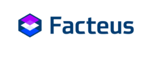 ARM Insight to Re-Brand Company – Change Name to Facteus