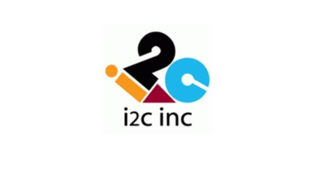 i2c Appoints Banking Executive Tracy Seng to Lead Client Success