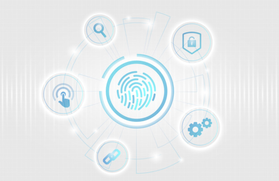 Dispelling Biometric Myths and Misconceptions