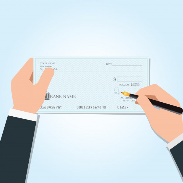 Tracking the Vulnerability of Checks