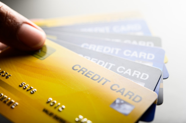 EU Regulators Back Peddle on Credit Card Accounting Standards: Give Banks Latitude During COVID-19