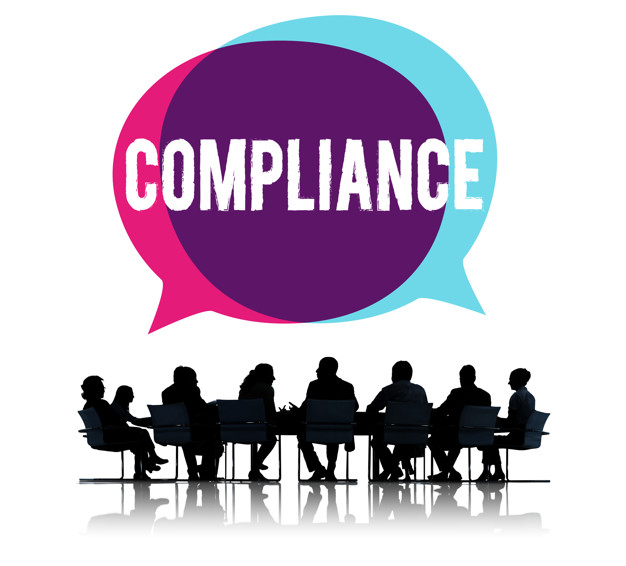 Azimuth is now a Nacha Preferred Partner for Compliance Solutions