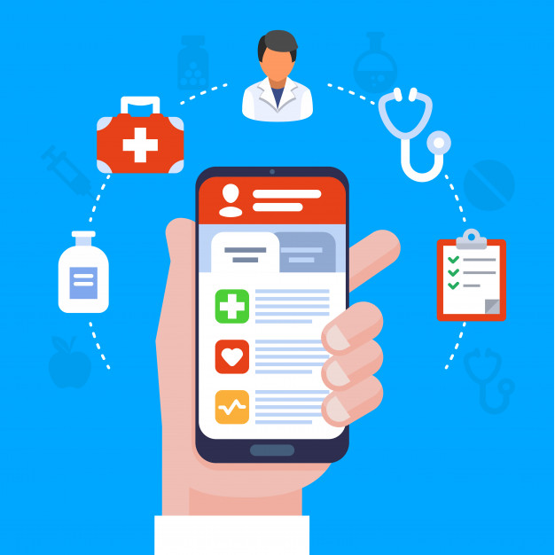 Healthcare Consumers Increasingly Making Payments Online, New athenahealth Research Shows