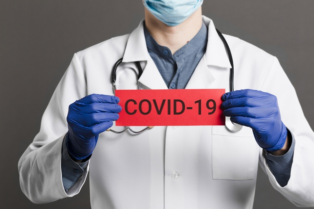 The Coronavirus and the Payments Industry: Big Deal or Much Ado about Nothing?