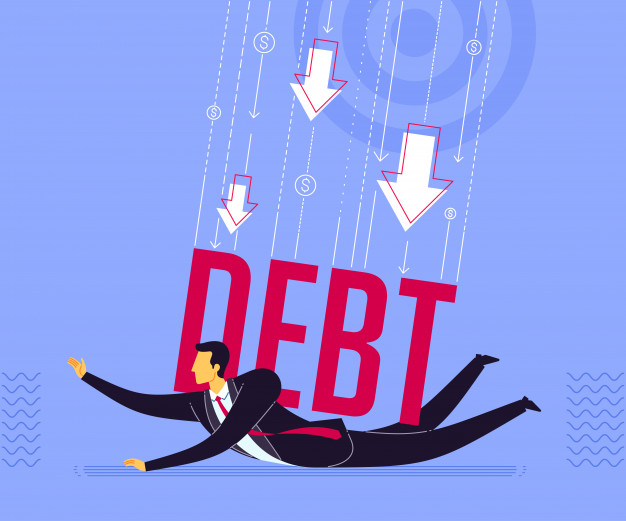 A Coronavirus Solution: Defer Household Debt as the World Gets Back on its Feet