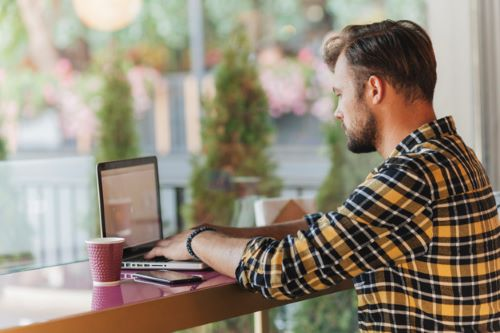 Supporting the Success of Gig Economy and Freelance Workers