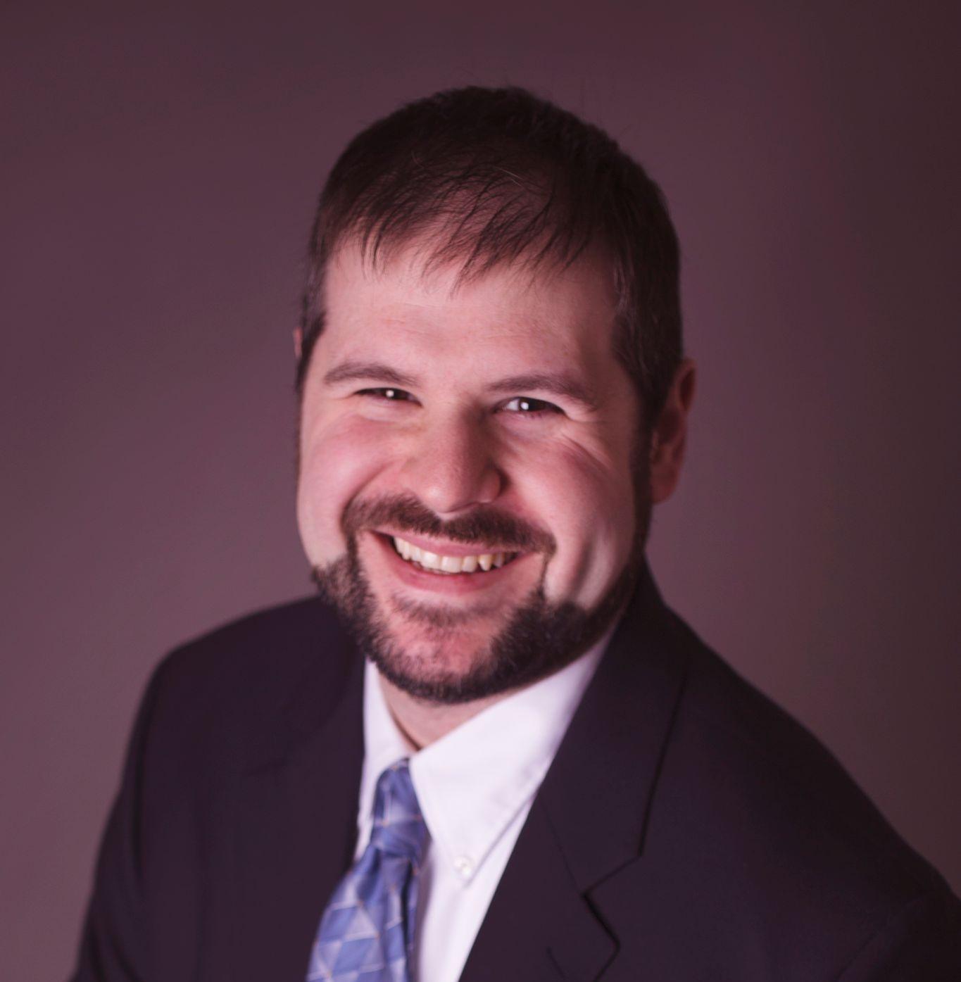 U.S. Faster Payments Council Names Walmart Executive Reed Luhtanen as its New Executive Director