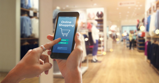 This Solution Aims to Simplify e-Commerce Cross-border Payments