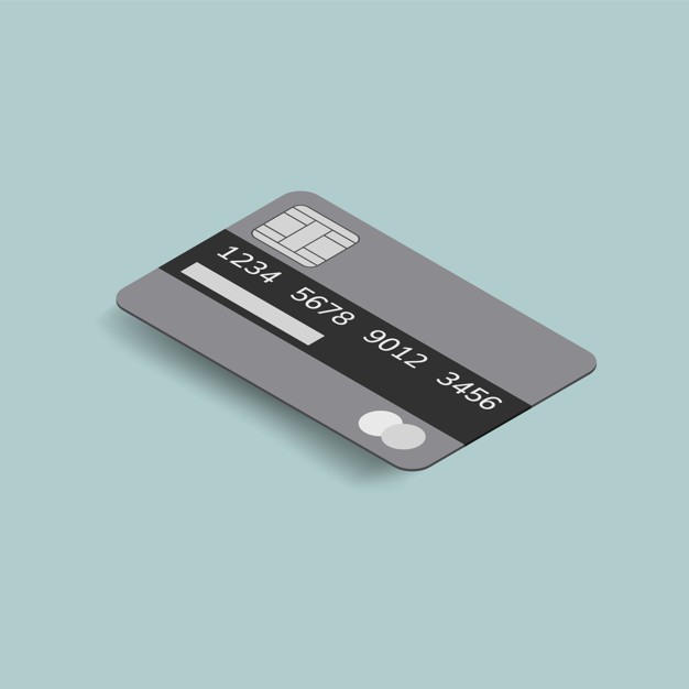 Debit Cards and P2P Payments are Important to the Payment Ecosystem