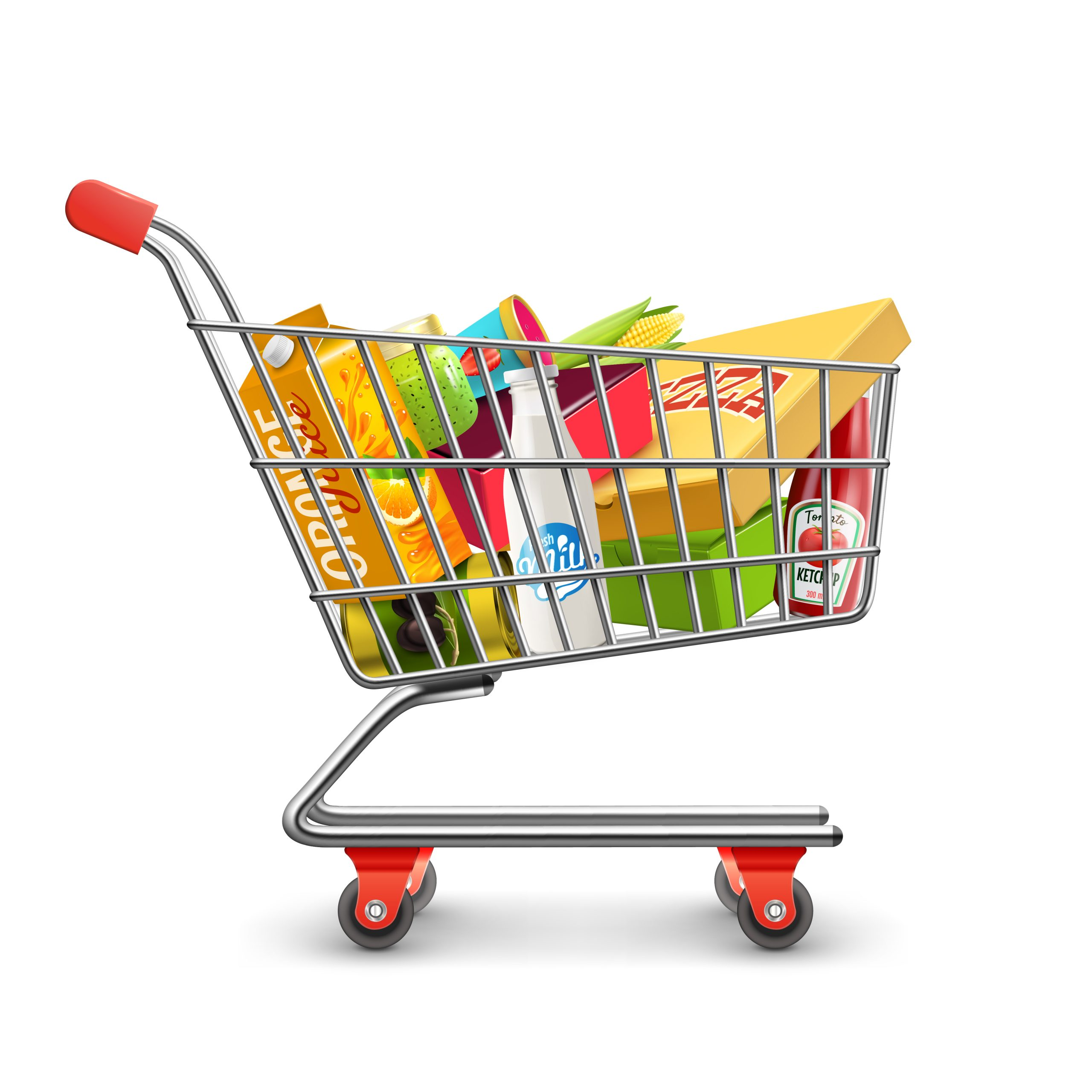 Ahold Delhaize Adds FreshDirect To Its Grocery Shopping Cart