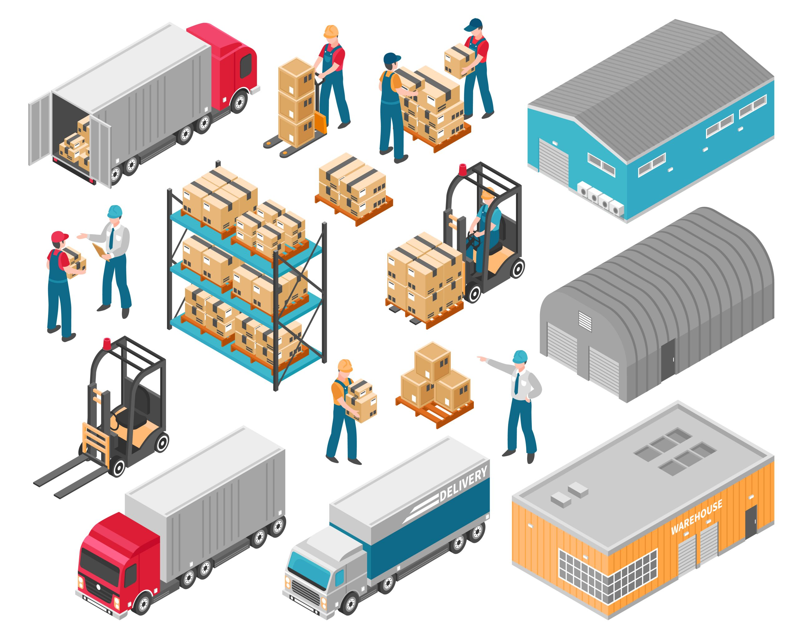 Recession-Proof Your Supply Chain