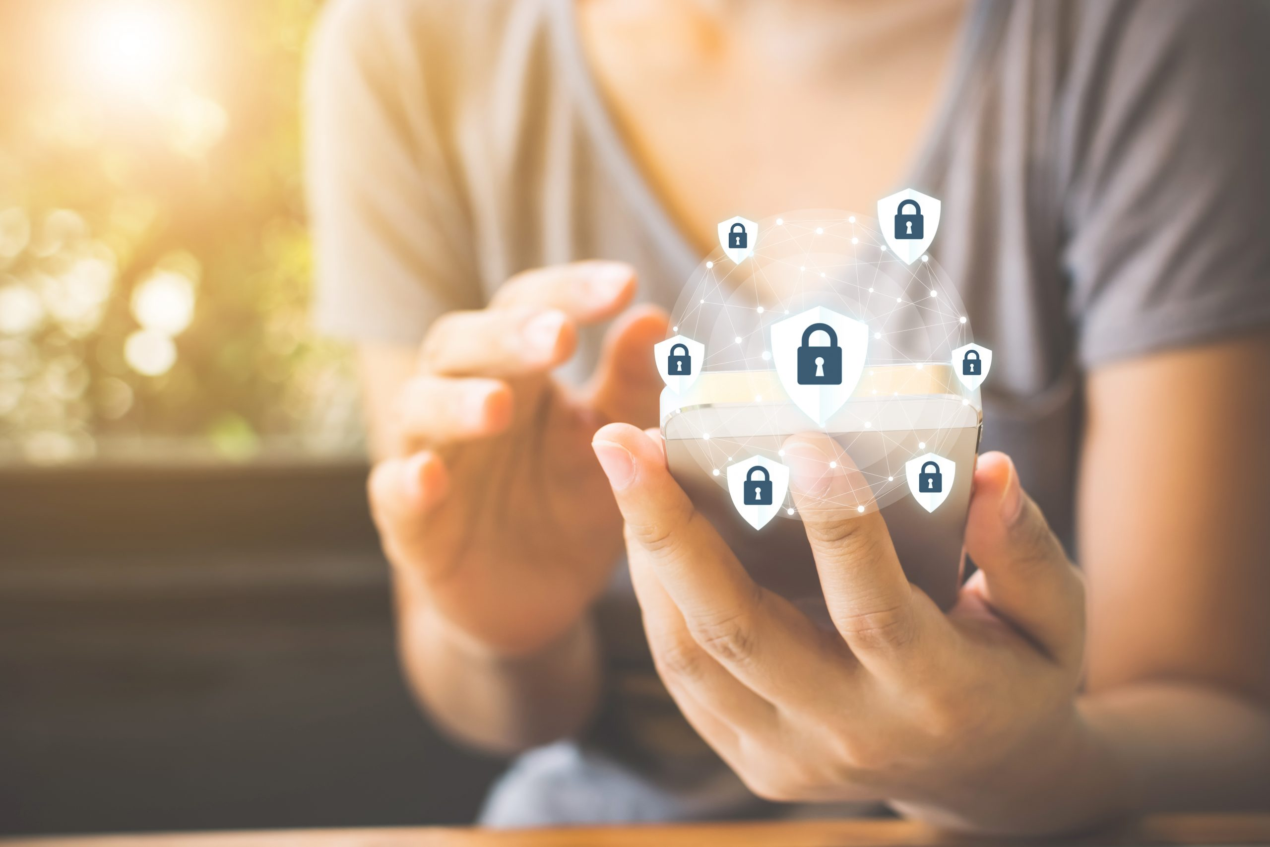 Learn How to Get the Most out of Fraud Prevention