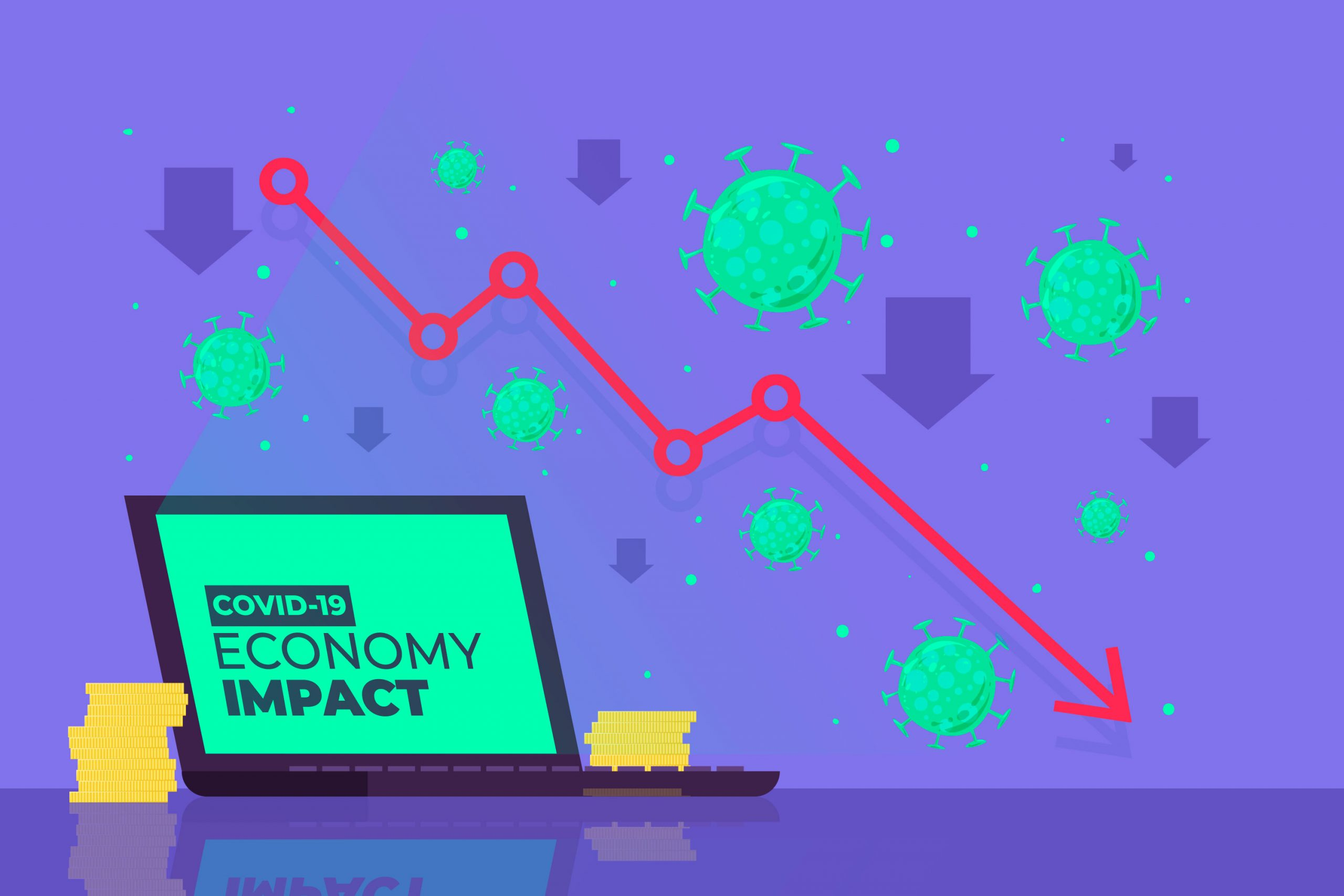 """Credit Cards: """"Bracing for Impact"""""""