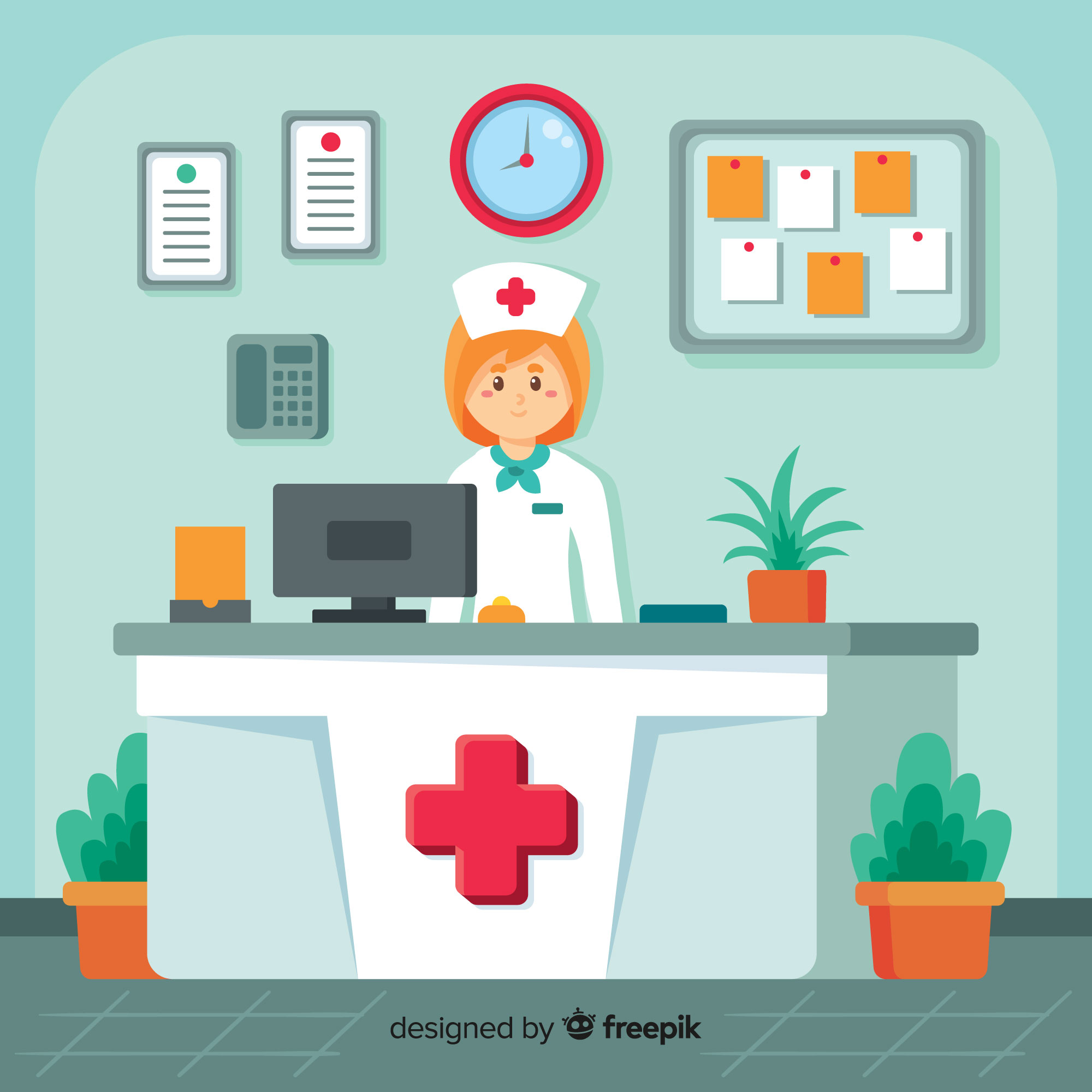 ISVs Can Help Medical Practices Improve the Healthcare Experience With Integrated Payments
