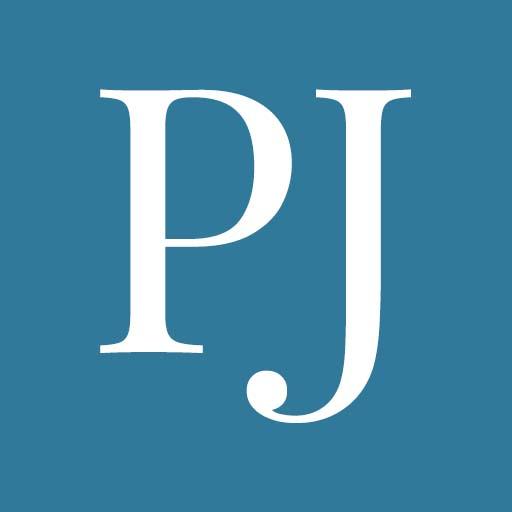 PaymentsJournal