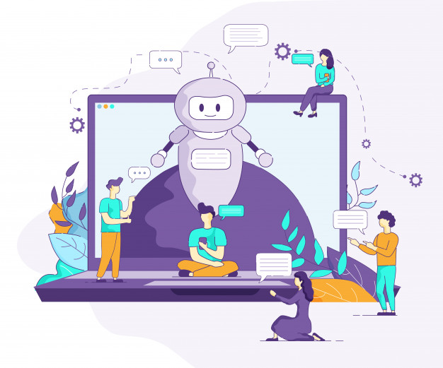 Conversational AI: The Key to Maximizing Customer Satisfaction