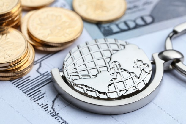 Traditional Cross-border Payment Methods Don't Work for SMEs