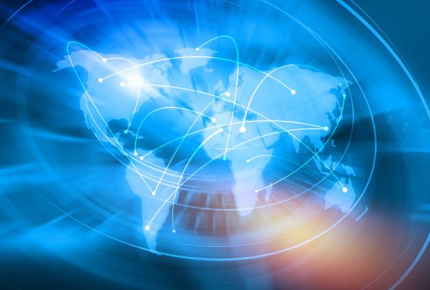 Coronavirus Amplifies an Already Fierce Supply Chain Tech Battle