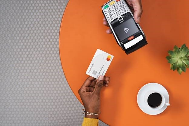 Mastercard advocates sufficiently high contactless payments limits to ensure faster, simpler transactions across Asia Pacific