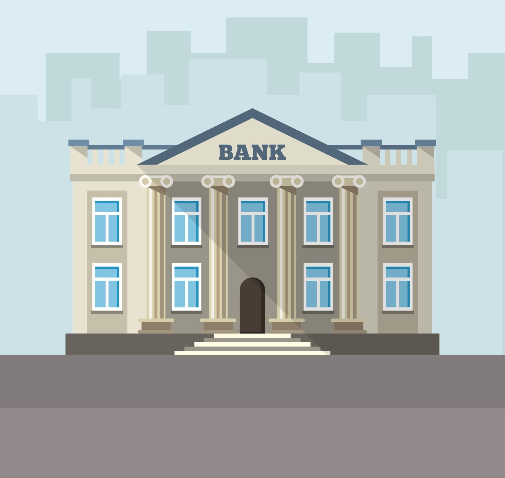 Visa patents digital currency, appears solution targets central banks