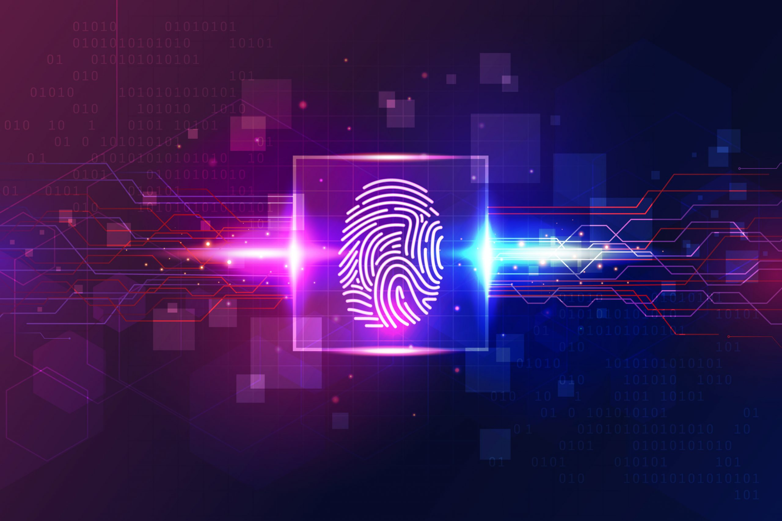 Pressure on Authentication as Businesses Go Remote