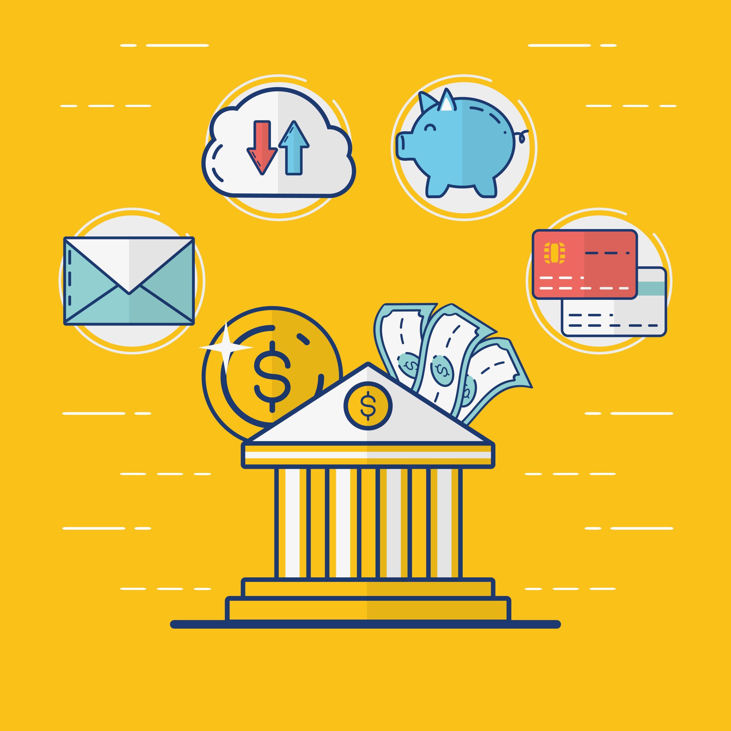Walmart MoneyCard Offers Free Cash Deposits via Their Mobile App