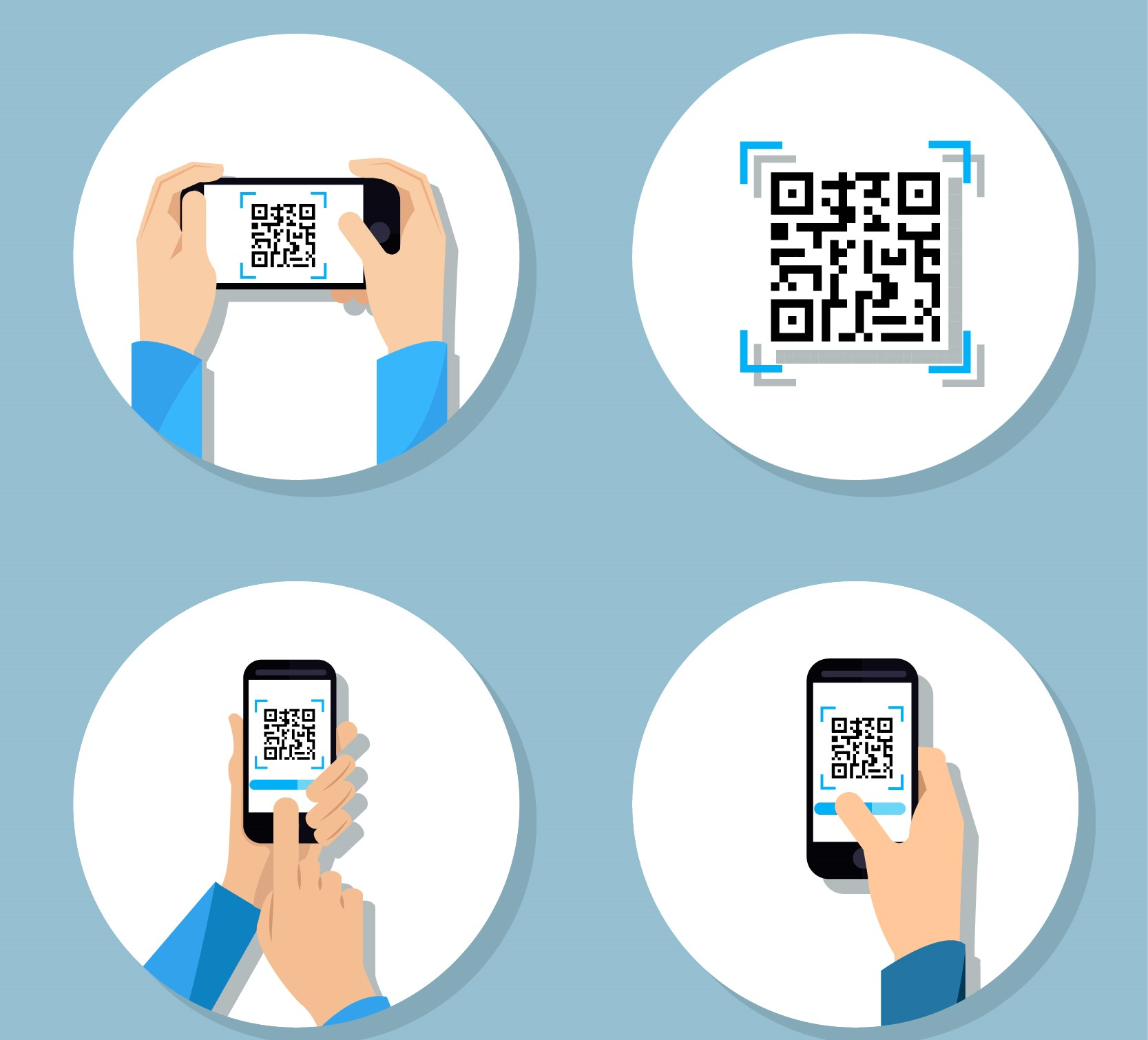 PayPal to Launch a QR Code Solution to Attract More Small Businesses
