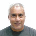Sanjay Nichani