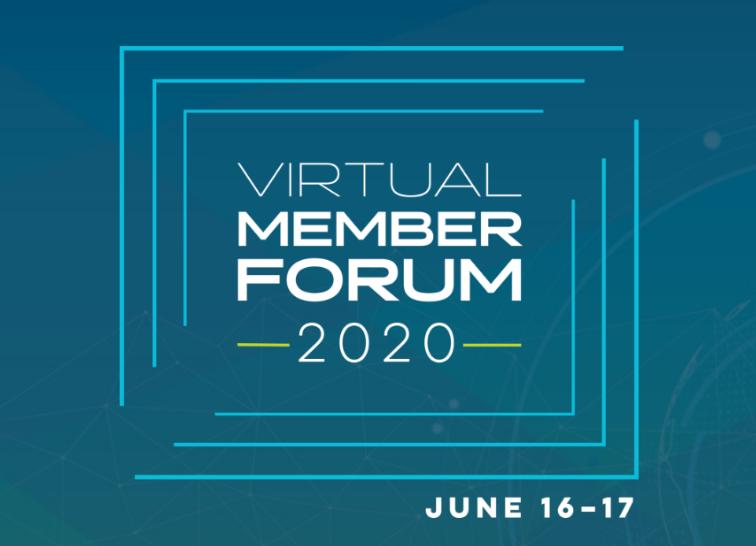 PSCU to Host Virtual Member Forum 2020 on June 16-17
