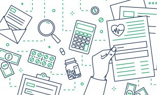 A DailyPay Benefit Can Reduce Employee Stress Over Paying Monthly Medical Bills, Says New Survey