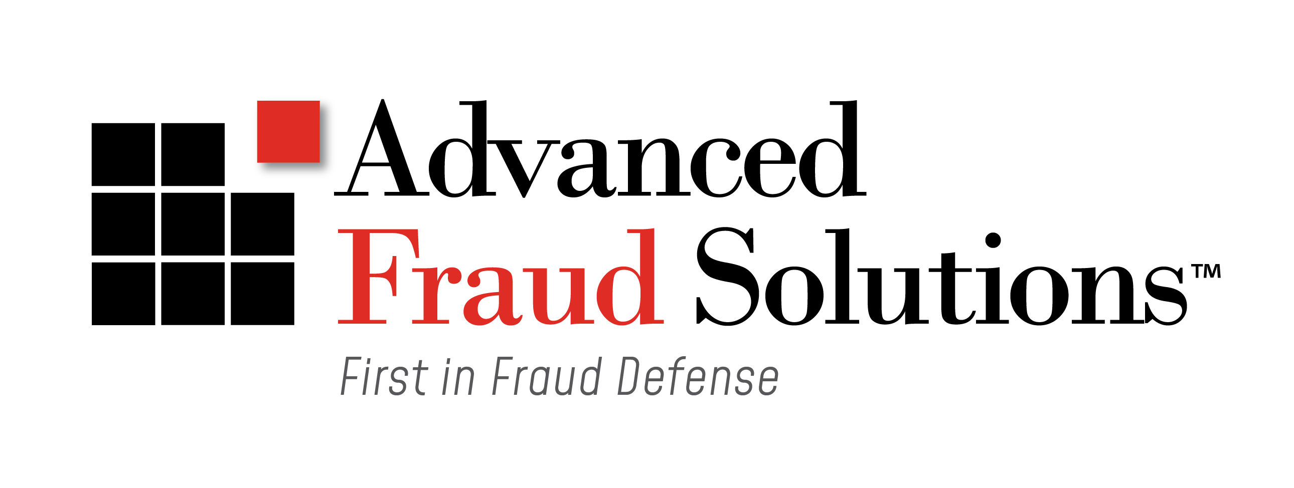 Advanced Fraud Solutions Releases Guide to U.S. Treasury Check Validation