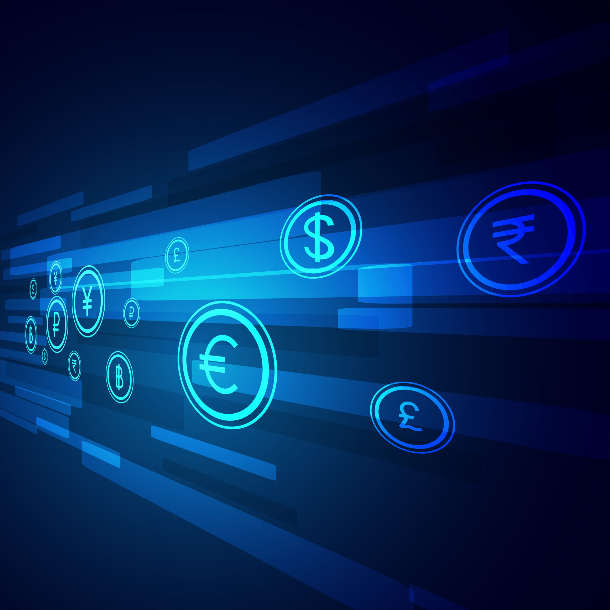 Busting the myths on payments transformation
