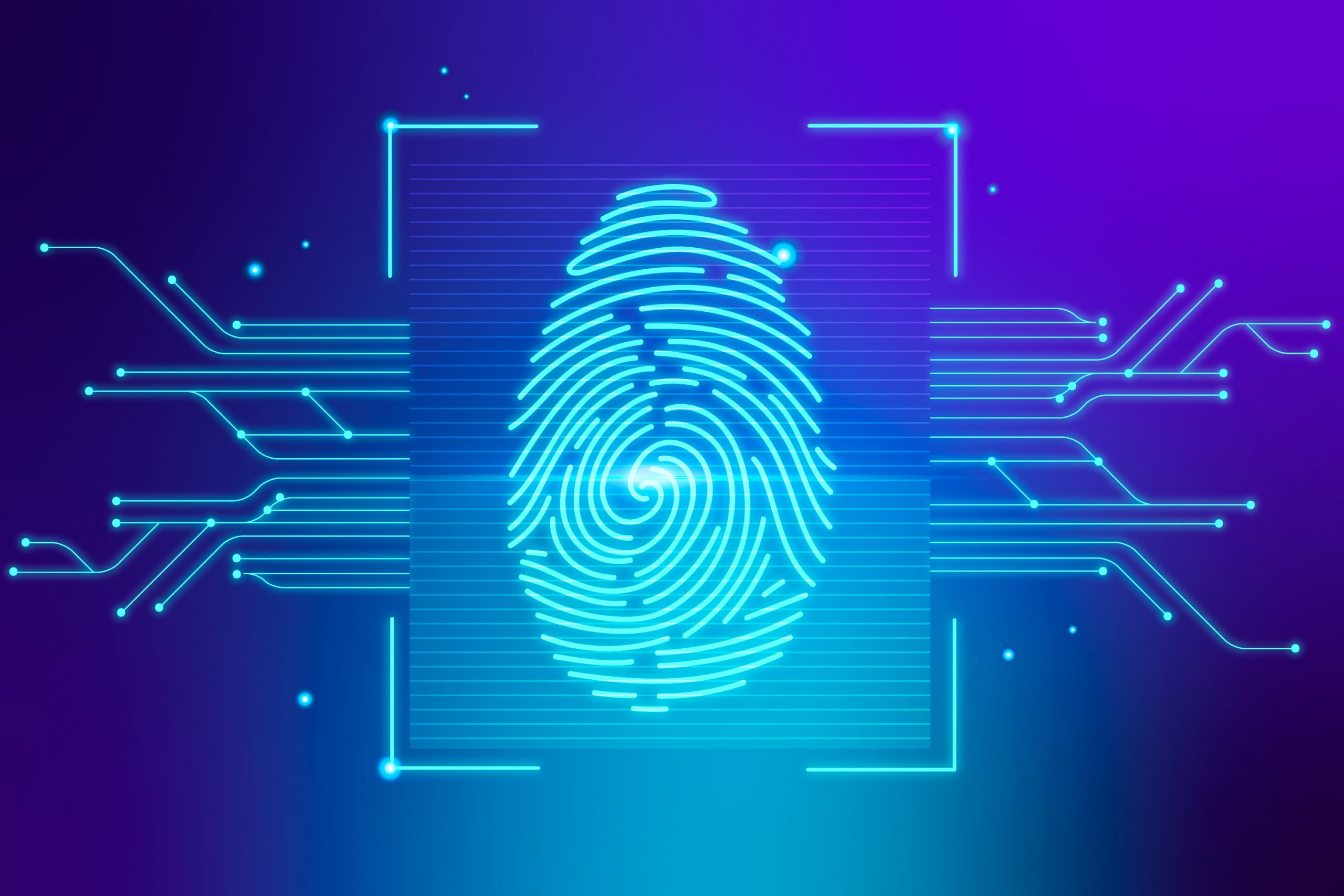 FICO Surveys Identify National Differences in Use of Biometrics for Bank Access