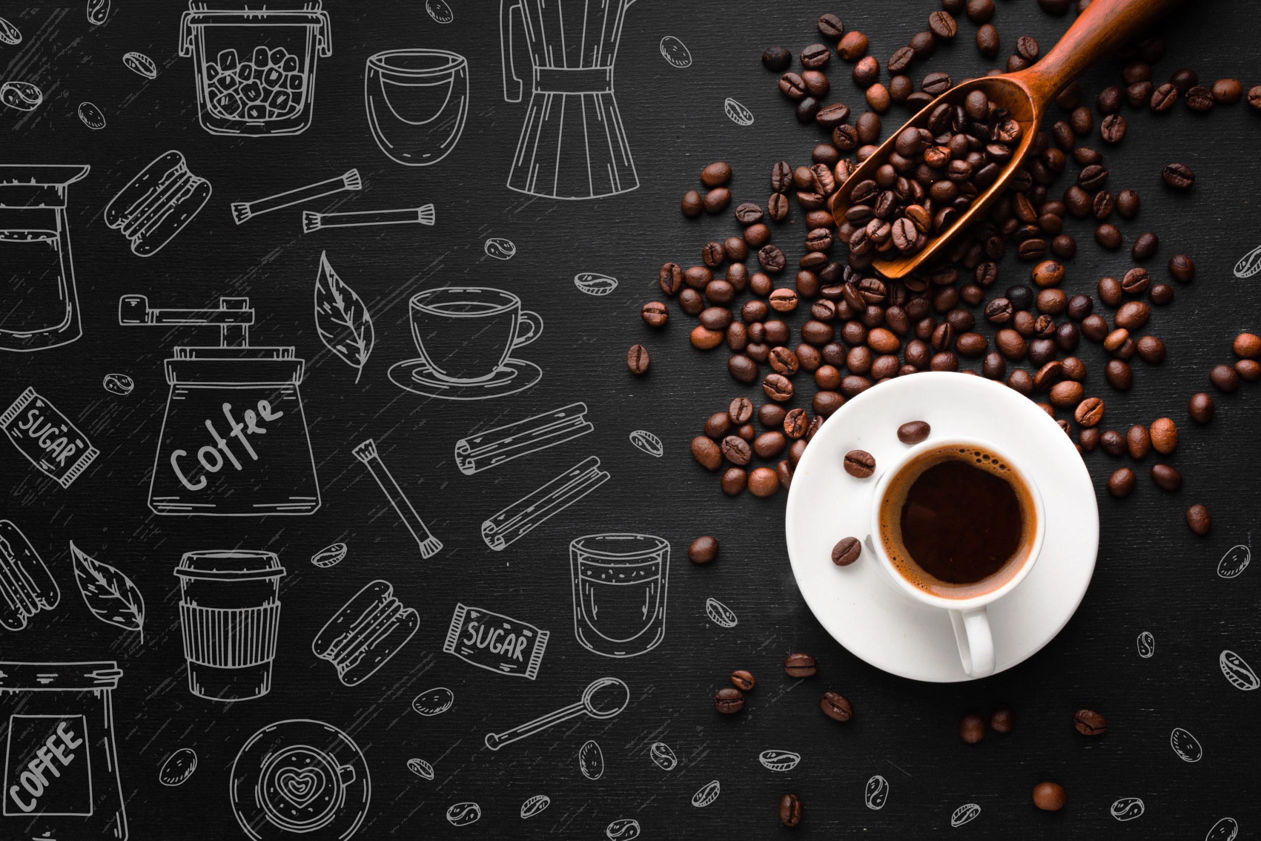 Starbucks Brews Changes To Its Café Store Model
