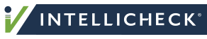Intellicheck Set to Join the Russell 3000® and Russell 2000® Indexes