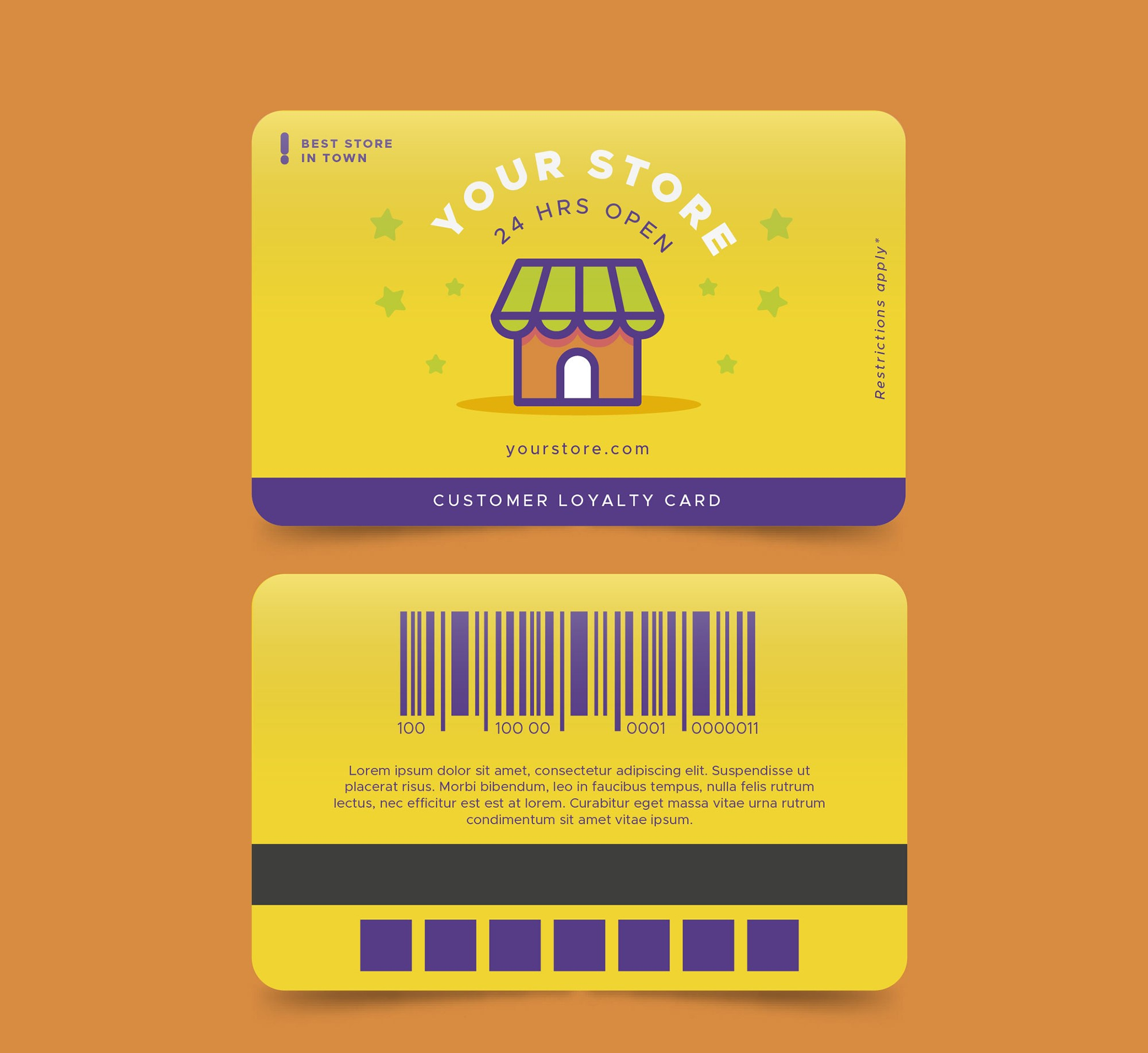 5 Effective Ways to Re-engage Customers with a Loyalty Program
