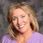 Wendy St. Clair