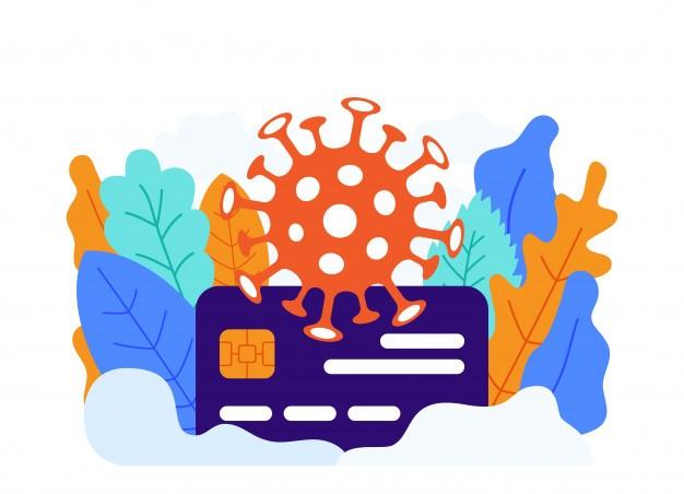 Credit Card Lending: Fair is Foul and Foul is Fair