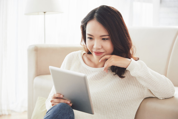 Digital Habits on the Rise in Southeast Asia as the New Normal Approaches  – Mastercard Study