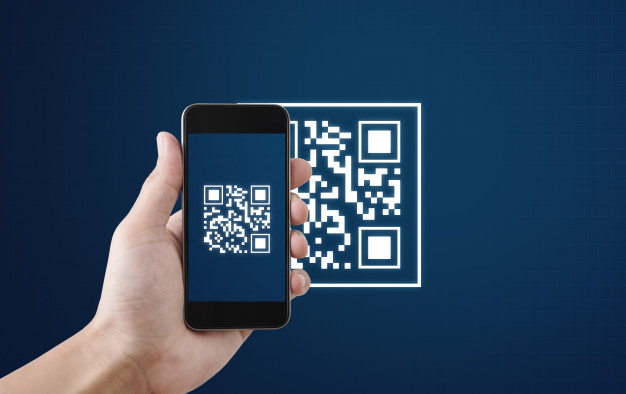 """Reliant Launches Barcode Payment to Help Customers  """"Pay in a Flash with Cash"""""""