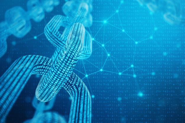 The Future of Mobile: In Blockchain We Trust