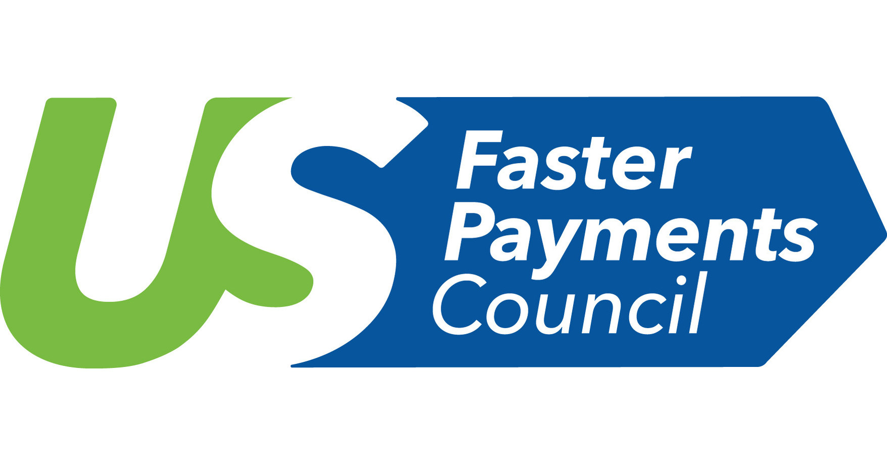 MetaBank® Joins U.S. Faster Payments Council