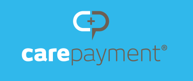 CarePayment Integrates New Digital Capabilities to Reduce Financial Barriers to Healthcare and Increase Provider Cash Flow