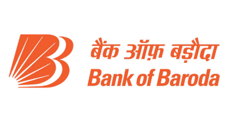 Bank of Baroda's Credit Card Arm Readies for Digital Transformation with Implementation of Fiserv Technology