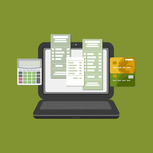 AvidXchange Launches AP and Payments Automation Program to Help Middle Market Companies