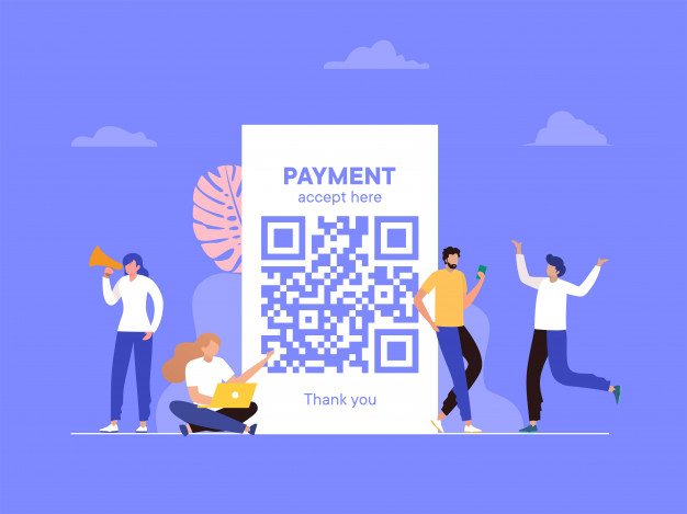PayPal and Venmo to Introduce QR Code Touch-Free Payment Technology in CVS Pharmacy Stores