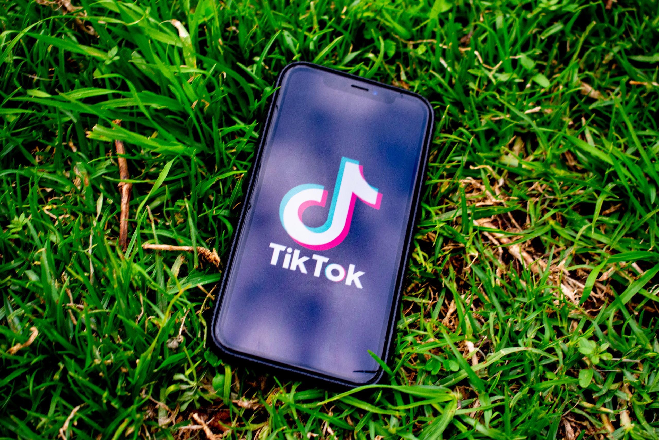 Why Did Wells Fargo Tell Employees to Remove Tiktok from Company Owned Mobile Devices?
